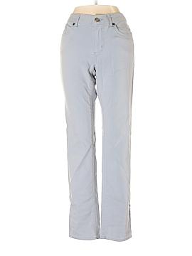Eddie Bauer Jeans Size 0 (Petite)