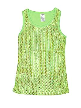 Balera Dancewear Tank Top Size 8 - 10