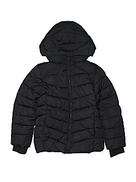The Children's Place Snow Jacket Size 5 - 6