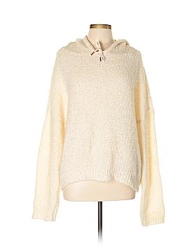 American Rag Cie Pullover Hoodie Size XL