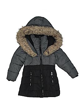 Catherine Malandrino Coat Size 5 - 6
