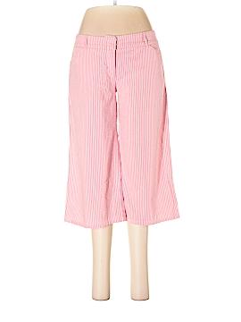 Ella Moss Khakis Size 4
