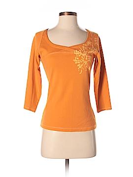 Royal Robbins 3/4 Sleeve T-Shirt Size XS