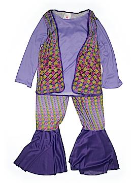 Rubie's Costume Company Costume Size 8 - 10