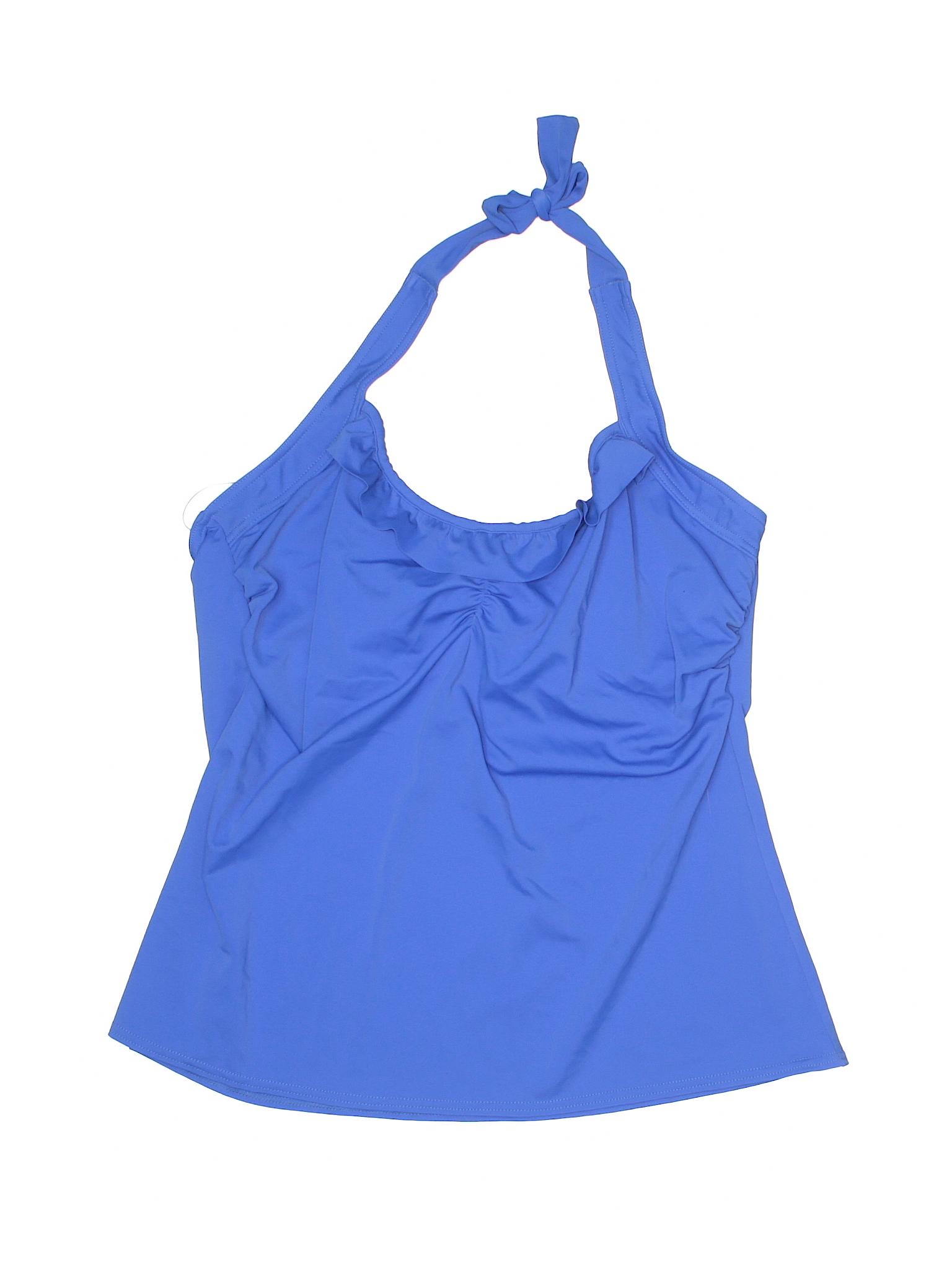 Top Boutique Swimsuit Freya Swimsuit Top Boutique Freya Boutique qxwxdE4TS