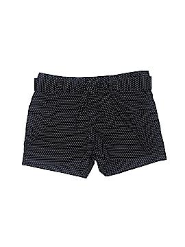 A.n.a. A New Approach Khaki Shorts Size 4