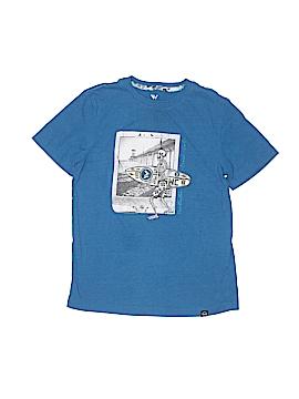 Shaun White Short Sleeve T-Shirt Size 8 - 10