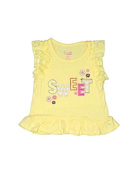 Nanette Sleeveless Top Size 2T