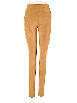 Dolce Vita Leggings Size S