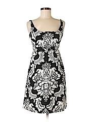 Beth Bowley Women Casual Dress Size 2