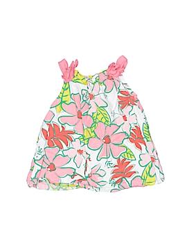 Little Tots Dress Size 3 mo