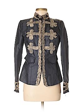 Dondup Jacket Size 40 (EU)
