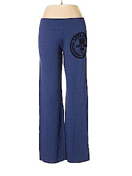 Victoria's Secret Sweatpants Size M