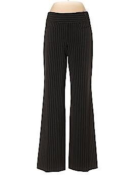 Kenar Dress Pants Size 8