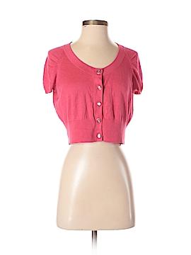 Anne Klein Cardigan Size S