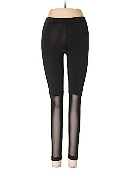 Pencey Leggings Size S