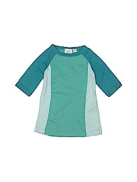 Kids Korner Sweatshirt Size 12 mo