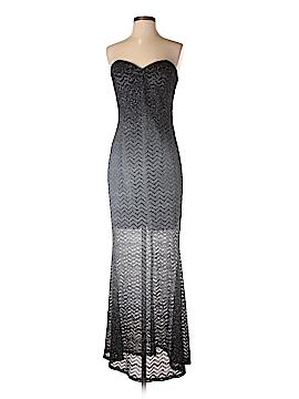 Jump Apparel Cocktail Dress Size 11 - 12
