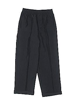 FT Apparel Dress Pants Size 6