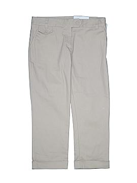 IZOD Khakis Size 16