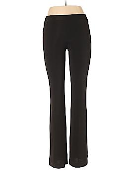 Dana Buchman Casual Pants Size XS