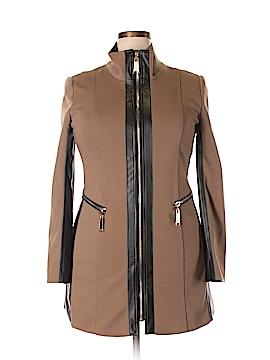 Insight Jacket Size 12