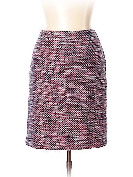 Halogen Casual Skirt Size 10 (Petite)