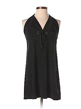 Ralph Lauren Swimsuit Cover Up Size L