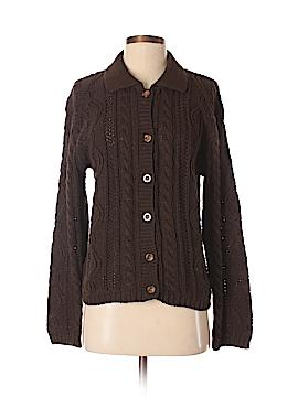 Savannah Cardigan Size S