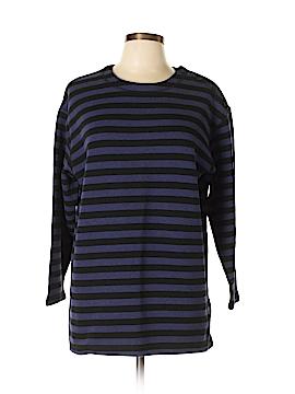 Bechamel Pullover Sweater Size L