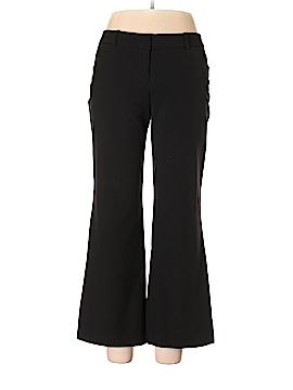 George Dress Pants Size 10 (Petite)