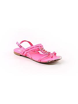 DV by Dolce Vita Sandals Size 2