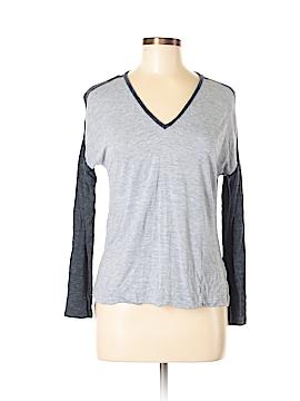 Madewell Long Sleeve T-Shirt Size S