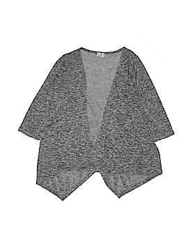 Mudd Cardigan Size 10