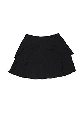 Miss Attitude Skirt Size 16