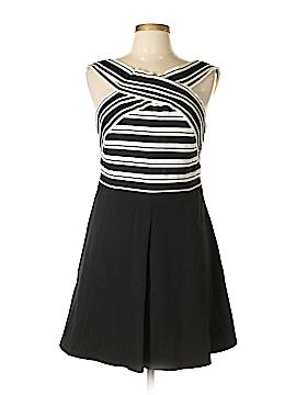 Maeve Casual Dress Size 12 (Petite)