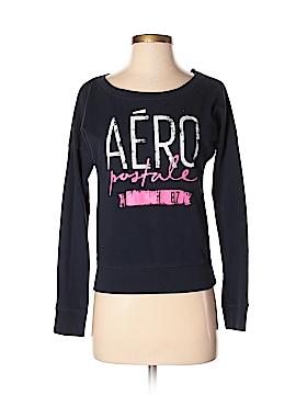 Aeropostale Sweatshirt Size S