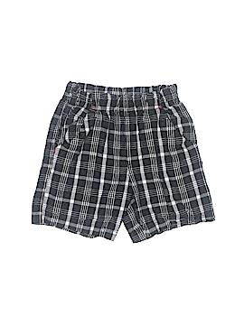 Disney Pixar Shorts Size 2T