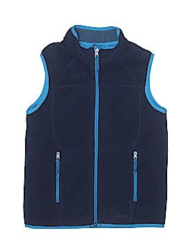 L.L.Bean Vest Size 10-12