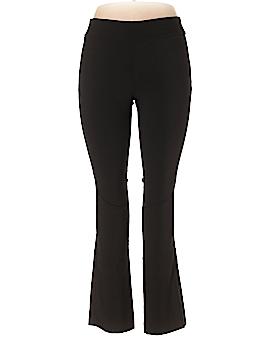 Margaret M Dress Pants Size L