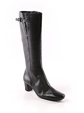 Ecco Boots Size 37 (EU)