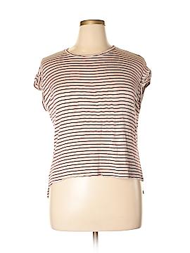 C&C California Short Sleeve T-Shirt Size XL