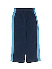 WonderKids Boys Track Pants Size 2T