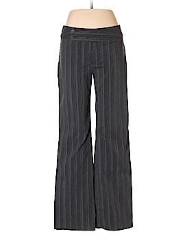 Ellemenno Dress Pants Size 11