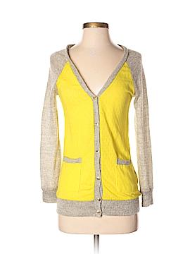 Xhilaration Cardigan Size S