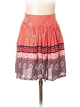 Japna Casual Skirt Size XS