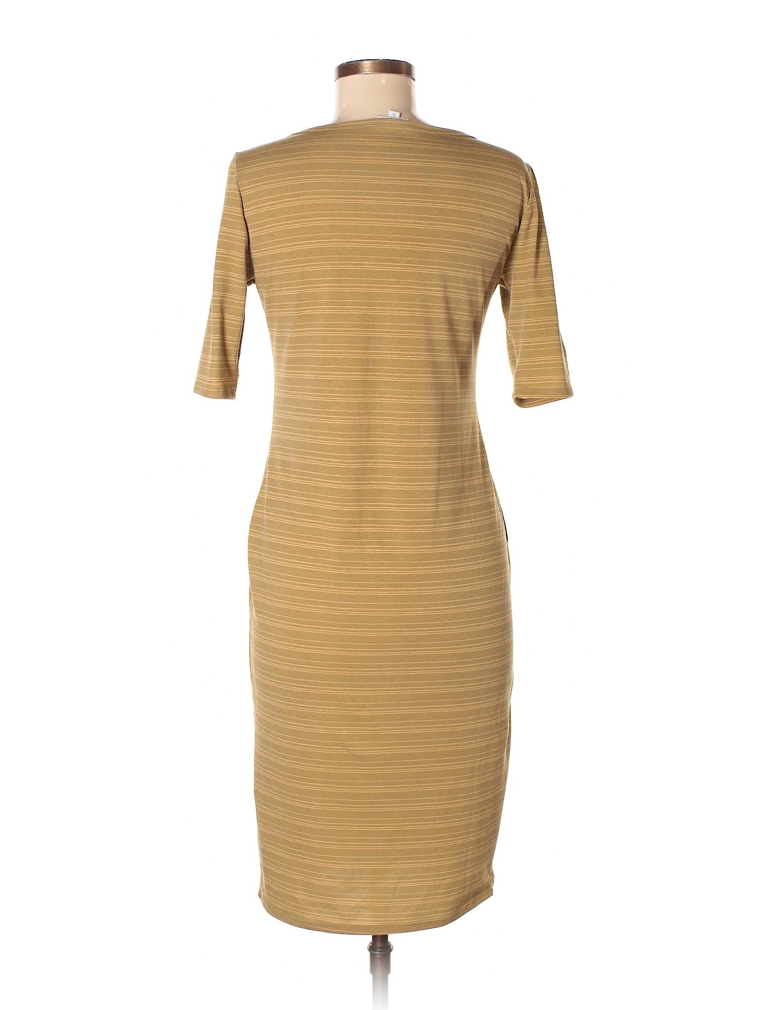 Dress Boutique Boutique Casual winter Lularoe winter PqgqXZwW8
