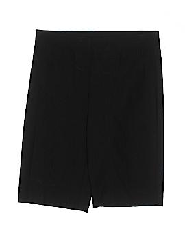 Attyre New York Dressy Shorts Size 8