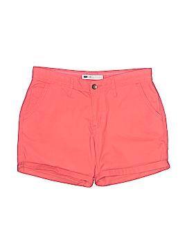 Levi's Shorts Size 29 (Plus)