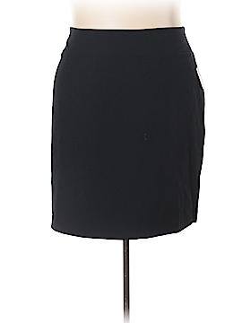 Alfani Essentials Casual Skirt Size 24 (Plus)